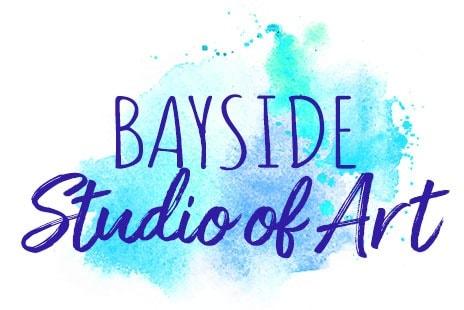 Bayside-Studio-Art-logo-retina